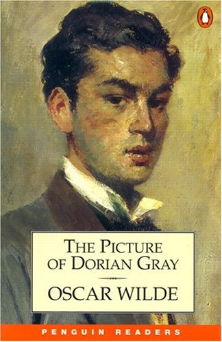 Image result for The Picture of Dorian Gray – Oscar Wilde book