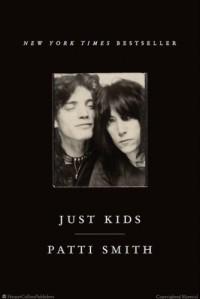 Just-Kids-