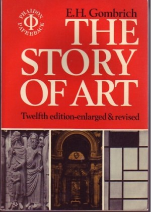 the art of the story pdf