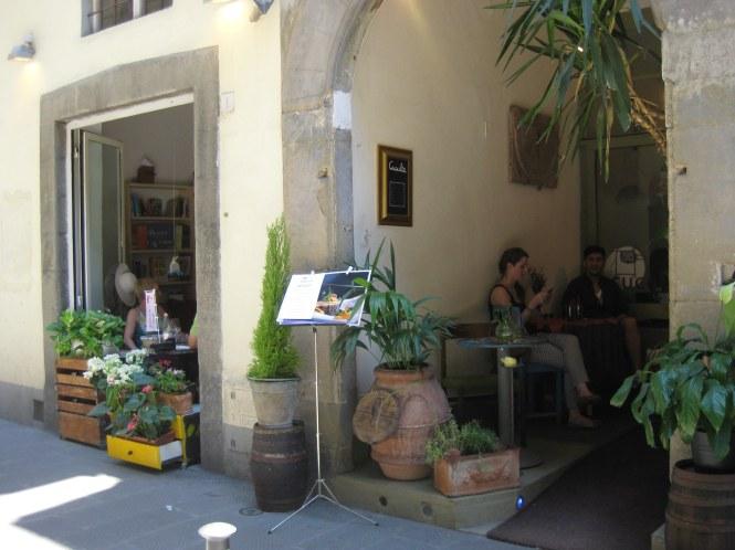 2013-06 Roma e Firenze 117