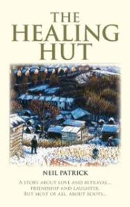 healing-hut-neil-patrick
