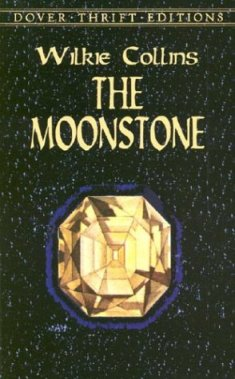 The_Moonstone