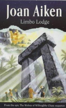 Limbo Lodge