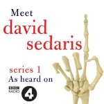 Audio Sedaris