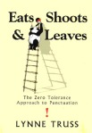 eats-shoots-and-leaves-by-lynne-truss