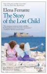 story-of-the-lost-child-cover