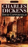 dickens-charles_david-copperfield