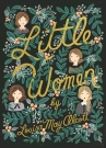 little-women-book-cover
