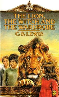 the-lion-the-witch-and-the-wardbrobe