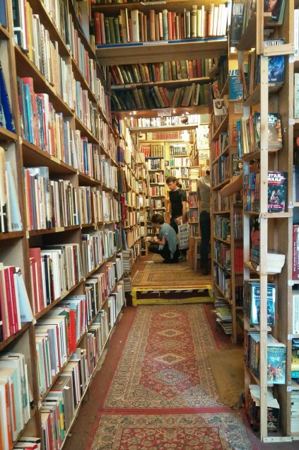 Uk Bundle Of Books